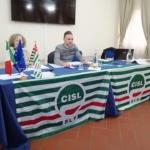 Corso di Formazione Slp Cisl Lombardia