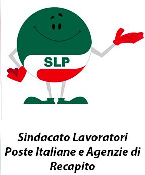 Slp Cisl Lombardia