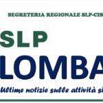 3° Notiziario SLP Lombardia Luglio