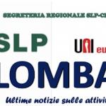 6^ Notiziario Slp Cisl Lombardia Settembre